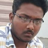 Phani from Ponnur | Man | 25 years old | Libra