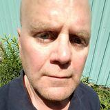 Zman from Brillion | Man | 51 years old | Virgo