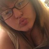 Kayleemcd from Federal Way | Woman | 23 years old | Capricorn