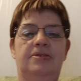 Tassillytherese from Louviers   Woman   58 years old   Sagittarius
