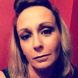 Staci from Aberdeen | Woman | 37 years old | Virgo