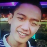 Aji from Samarinda | Man | 39 years old | Aquarius