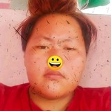 Januar from Banjarmasin | Woman | 20 years old | Libra