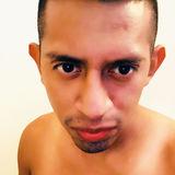 Aritch from Long Beach | Man | 30 years old | Scorpio