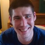 Clint from Philadelphia | Man | 33 years old | Sagittarius