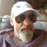 Morganjrm2Lq from Hyden | Man | 56 years old | Sagittarius