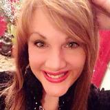 Jen from Van Buren | Woman | 43 years old | Gemini