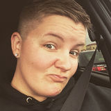 Steph from Marysville | Woman | 27 years old | Aries