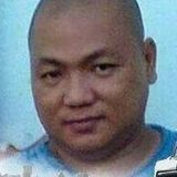 Jhun from Waipahu   Man   43 years old   Libra