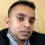 Ravi from Paris | Man | 31 years old | Aquarius