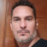 Alberto from Rincon de la Victoria | Man | 40 years old | Gemini