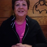 Di from Maryville | Woman | 73 years old | Leo