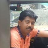 Raj from Tiruvalla   Man   37 years old   Aquarius