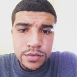 Franco from Natchitoches | Man | 32 years old | Capricorn