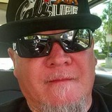 Repo from Corona | Man | 53 years old | Pisces