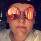 Deb from Laon | Woman | 21 years old | Virgo