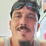 Striker from Mesa | Man | 38 years old | Sagittarius