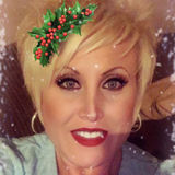 Blondemom from Clearfield | Woman | 40 years old | Virgo