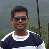 Moyesh from Ahmadnagar   Man   32 years old   Scorpio