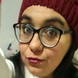 Guapa from Sabadell | Woman | 32 years old | Aries