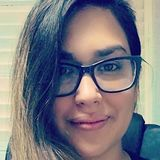 Women Seeking Men in Estado de Mato Grosso do Sul #5