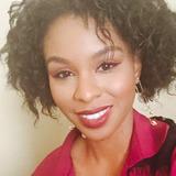 Koora from San Jacinto | Woman | 31 years old | Aquarius