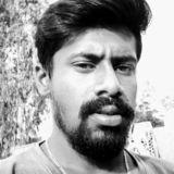 Shashi from Yelahanka | Man | 24 years old | Taurus