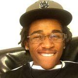 Kayvon from Haysville | Man | 23 years old | Scorpio