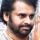 Vijju from Koratla | Man | 31 years old | Leo