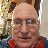 Danieljbrennuc from White Plains | Man | 64 years old | Aries