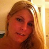 Crystal from North Providence | Woman | 35 years old | Cancer