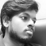 Nirmal from Chennai | Man | 28 years old | Sagittarius