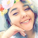 Alee from McFarland | Woman | 23 years old | Libra