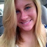 Maegan from Lehighton | Woman | 22 years old | Aquarius