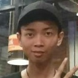 Seancyro from Bogor | Man | 21 years old | Libra