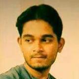Shadow from Parli Vaijnath | Man | 24 years old | Taurus