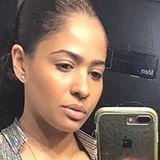 Mj from Australind | Woman | 36 years old | Sagittarius