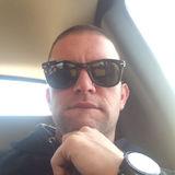Josh from Grantville   Man   29 years old   Capricorn