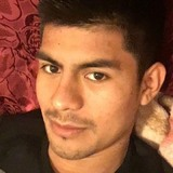 Marcos from Oakland | Man | 25 years old | Scorpio