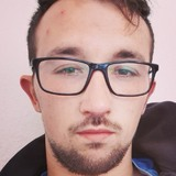 Alex from Leck | Man | 24 years old | Aquarius