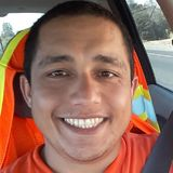 Ronnie from Oroville | Man | 31 years old | Sagittarius