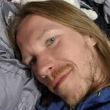 Kroatoan from Lethbridge   Man   27 years old   Virgo