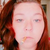 Deenae from San Angelo | Woman | 33 years old | Pisces