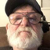 Vanpfeiffbj from Lafayette | Man | 66 years old | Aquarius