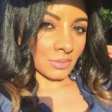 Xxoticbeautii from Far Rockaway | Woman | 31 years old | Gemini