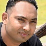 Rocky from Rajpura   Man   33 years old   Gemini