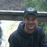 Tsav from Norridgewock   Man   21 years old   Libra