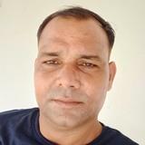 Anitmeena from Bankura   Man   36 years old   Sagittarius