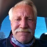 Grego from Plattsburg | Man | 63 years old | Gemini
