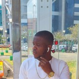 Frank from Port Louis | Man | 27 years old | Gemini
